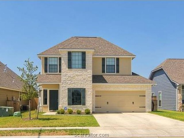 Photo of Listing #1605254