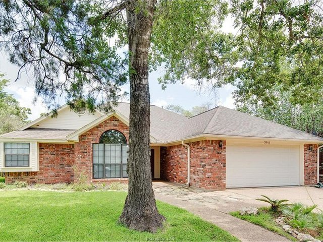 Photo of Listing #1605992