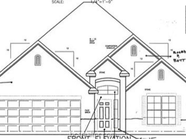 Photo of Listing #17000850
