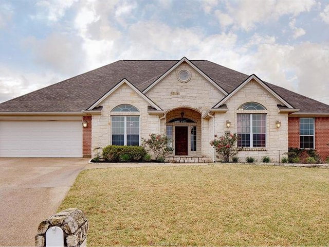Photo of Listing #17002471