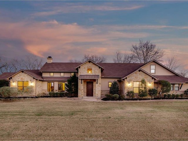 Photo of Listing #17002620