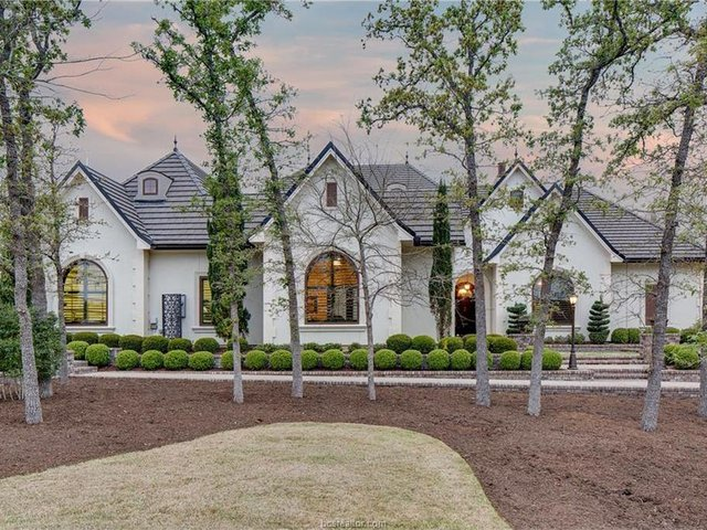 Photo of Listing #17003312
