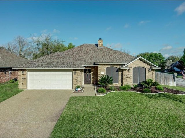 Photo of Listing #17003589