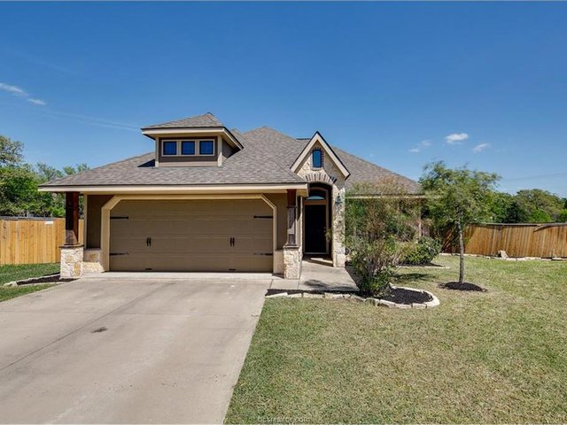 Photo of Listing #17003806
