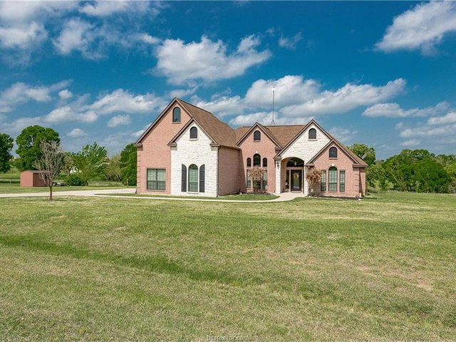 Photo of Listing #17003999