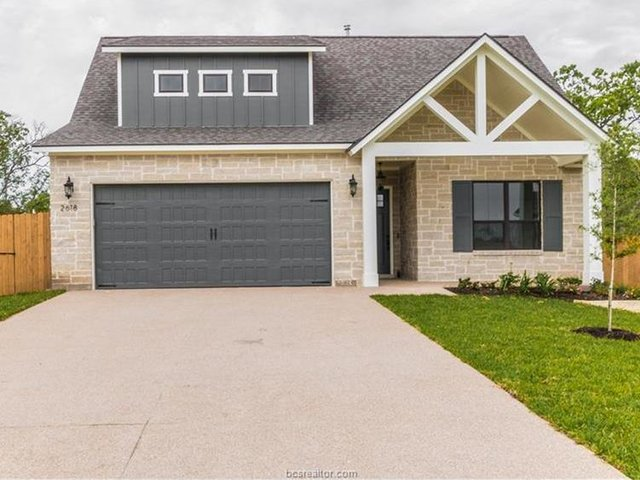 Photo of Listing #17005214