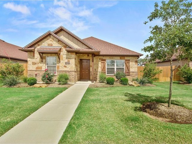Photo of Listing #17005659