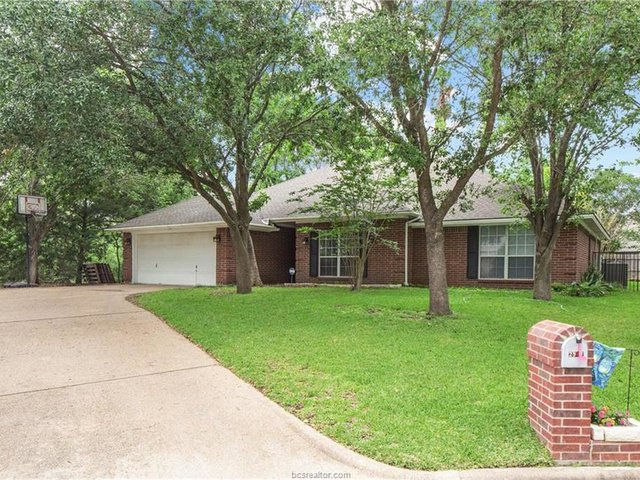 Photo of Listing #17005703