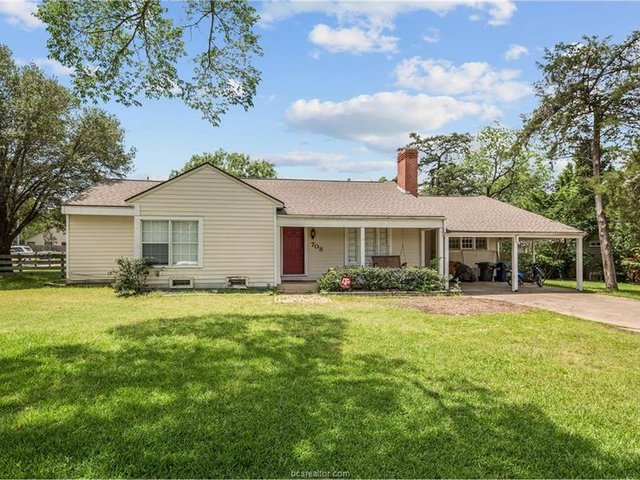 Photo of Listing #17006074