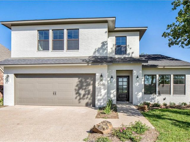 Photo of Listing #17006425