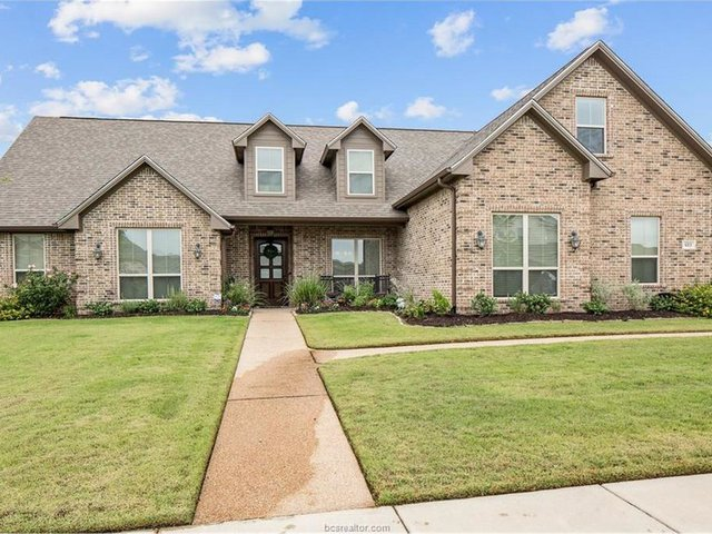 Photo of Listing #17007984