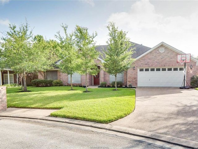 Photo of Listing #17009632