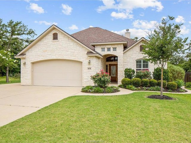 Photo of Listing #17009904