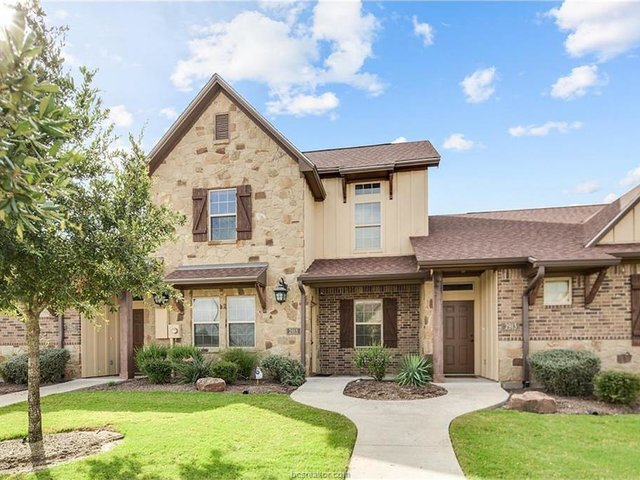 Photo of Listing #17010274
