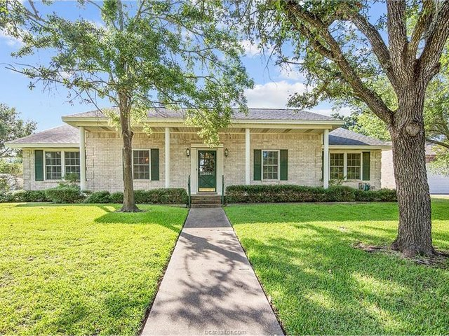 Photo of Listing #17010365