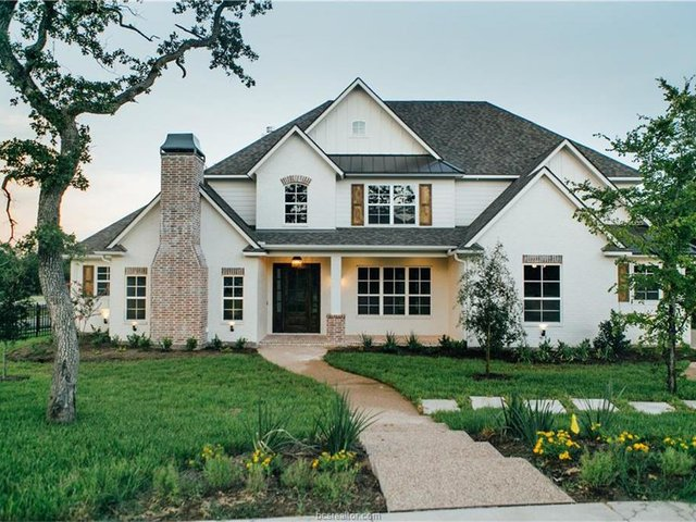 Photo of Listing #17010507