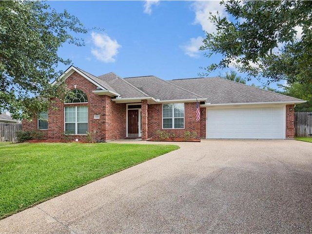 Photo of Listing #17010590