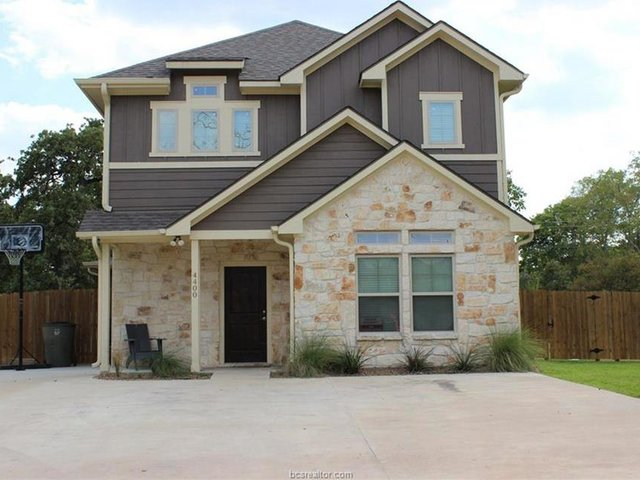 Photo of Listing #17011085