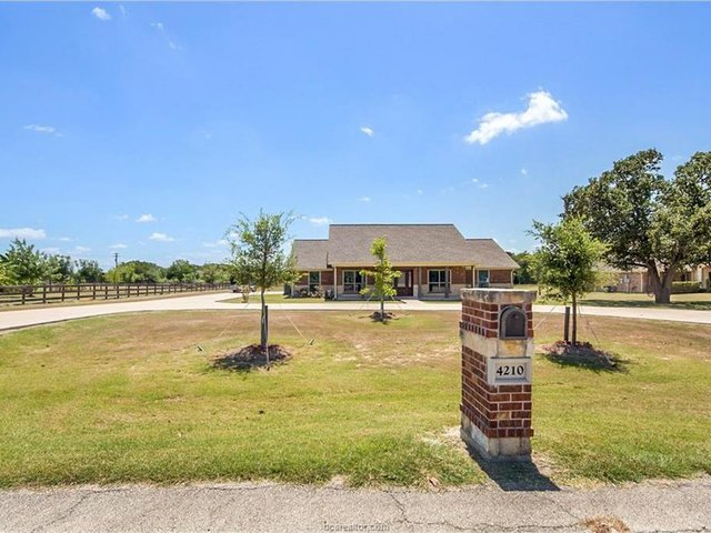 Photo of Listing #17011437