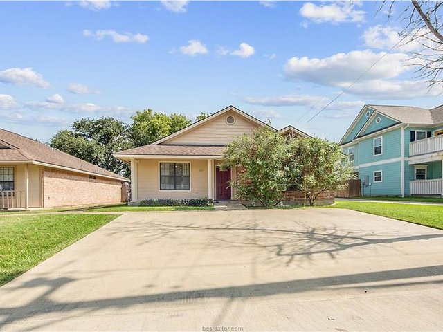 Photo of Listing #17014375