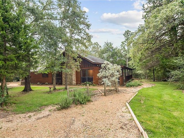 Photo of Listing #17014434
