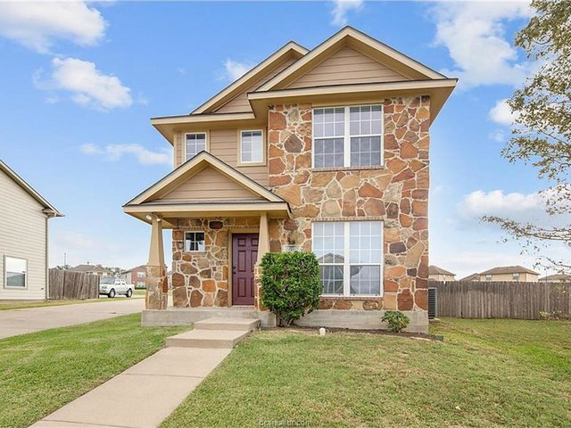 Photo of Listing #17015765