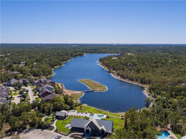 Photo of Listing #17015832