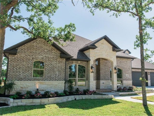Photo of Listing #17015860
