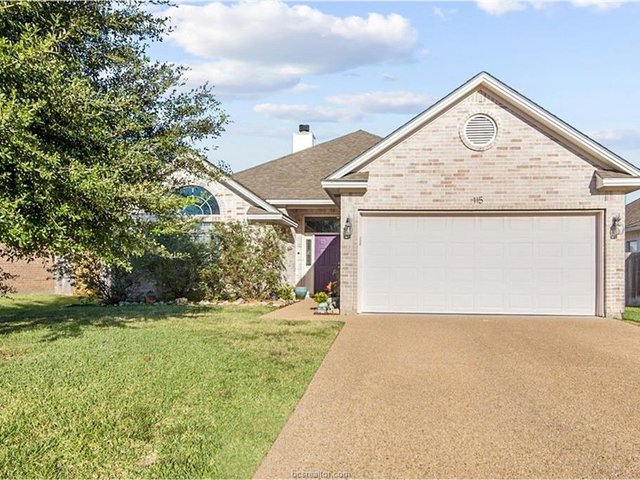 Photo of Listing #17017081