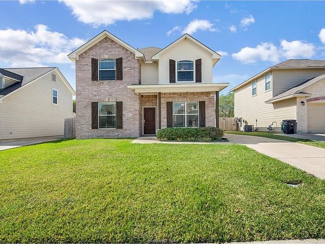 Photo of Listing #17017327