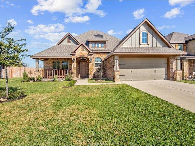 Photo of Listing #17018811