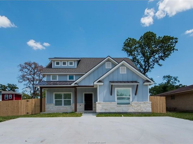 Photo of Listing #18000497