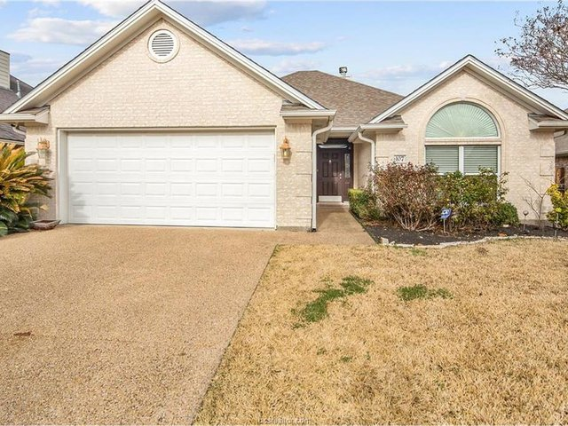 Photo of Listing #18002156
