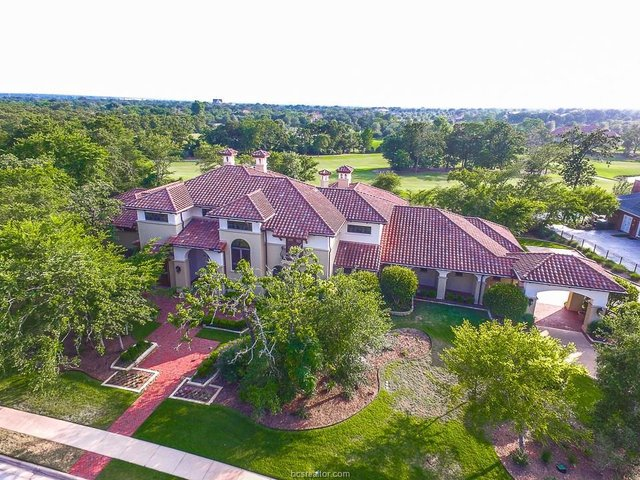 Photo of Listing #18002610
