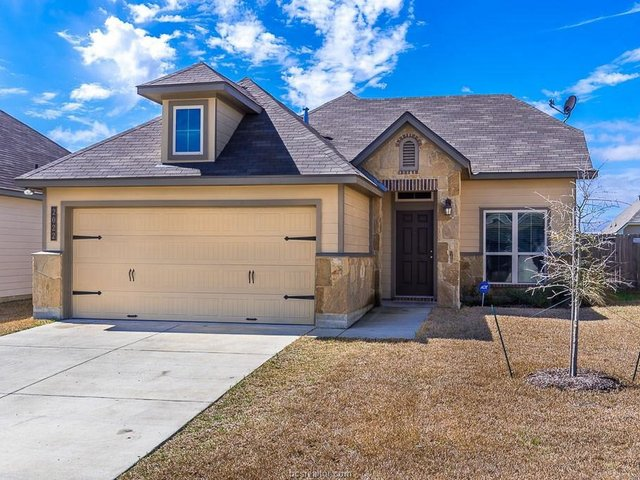 Photo of Listing #18004623