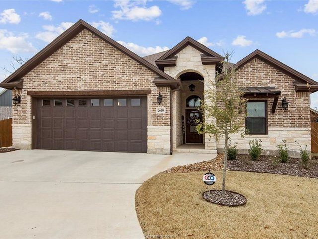 Photo of Listing #18006385
