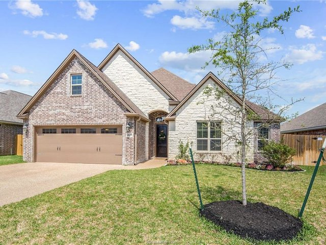 Photo of Listing #18006743