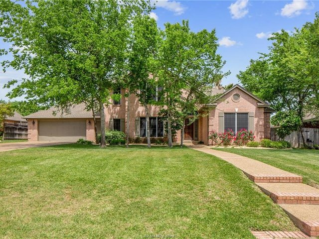 Photo of Listing #18007258