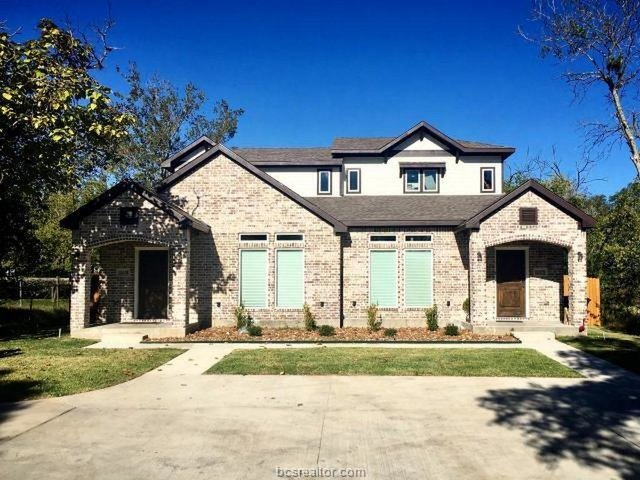 Photo of Listing #18007273