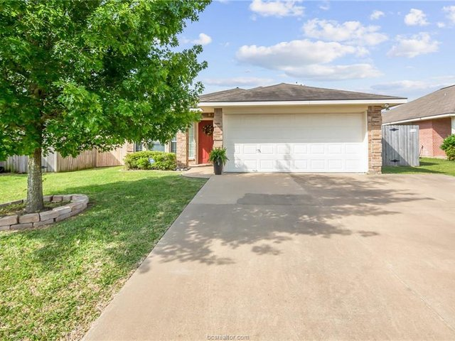 Photo of Listing #18008721