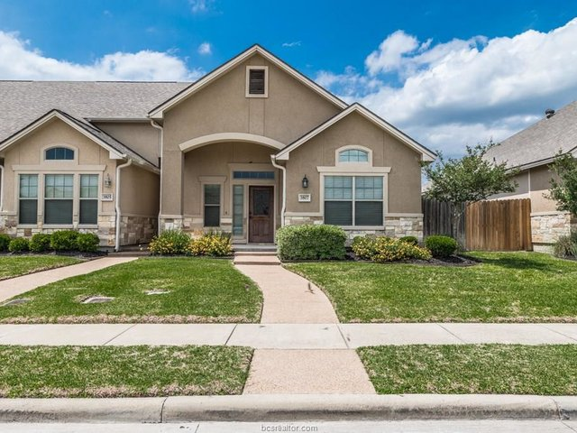Photo of Listing #18009039