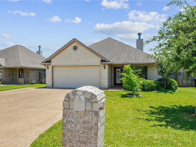 Photo of Listing #18009657