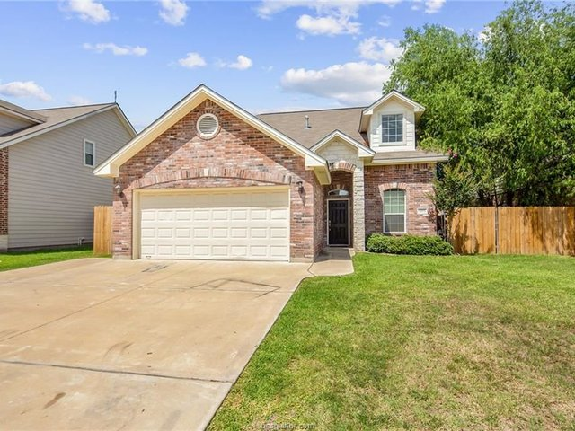 Photo of Listing #18010137