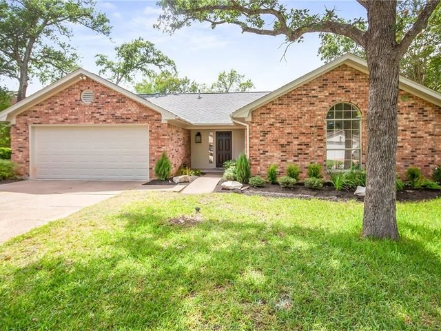 Photo of Listing #18012095