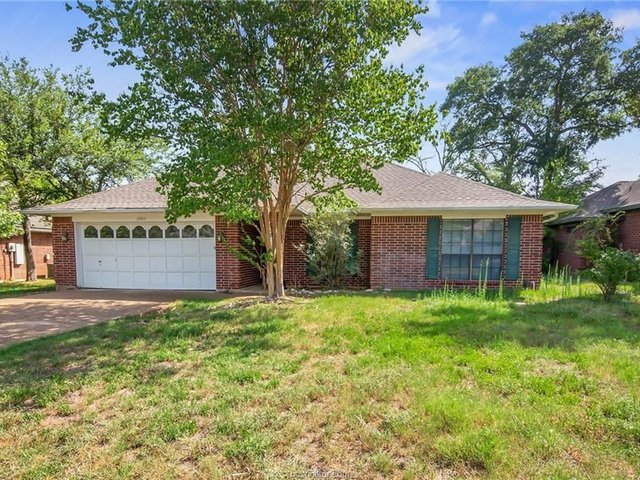 Photo of Listing #18013553