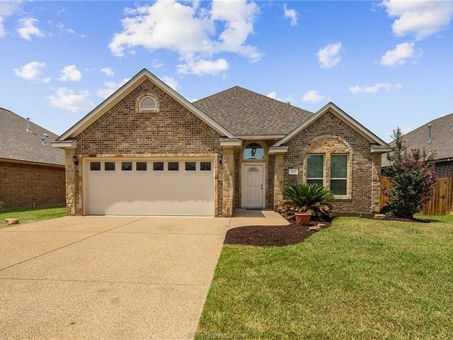 Photo of Listing #18013769