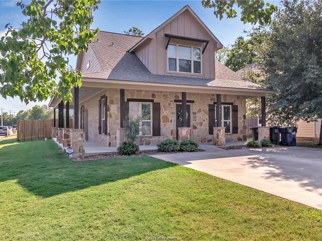 Photo of Listing #18013849