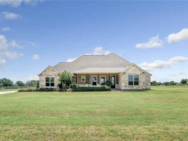 Photo of Listing #18014334