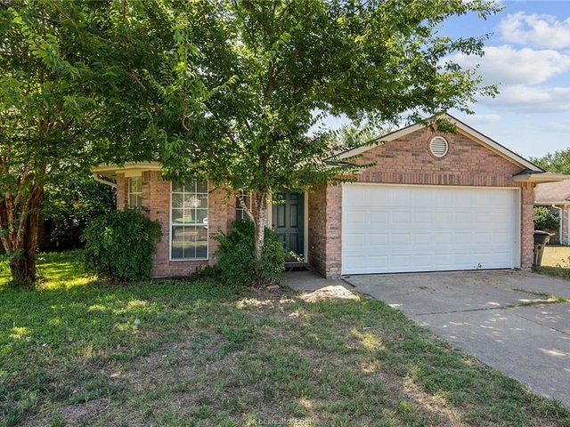 Photo of Listing #18014337
