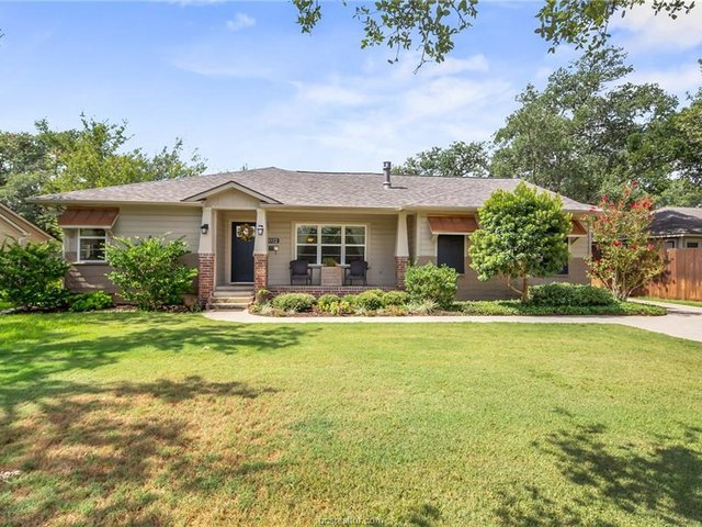 Photo of Listing #18015764